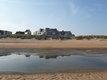 Sint Idesbalt - Luxe appartement met zeezicht