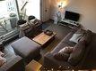 Ruim zonnig duplex appartement (ZW...