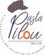 Food Truck Pasta Pilou pour tous vos événements.