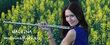 Leçons de flûte traversière - Brussels Flute...
