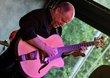 Indot Didier Cours de guitare particulier Nivelles