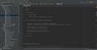 Bijles programmeren (python/html/css)