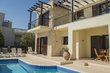 Paques en Crète - Villa à louer
