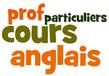 Cours d'anglais pour élèves du secondaire