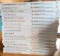 Collection d'encyclopédies: Vie sauvage de...
