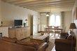 Villa  met grote tuin aan de Ter Yde duinen op...