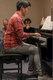 Pianolessen (enkel ) voor beginners...