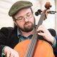 Cours de violoncelle  Bruxelles