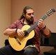Cours de Guitare en Grec