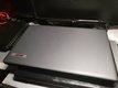 Acer aspire i3 de 500gb+4gb+intel hd 3000