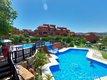 Magnifique appartement à louer à Estepona