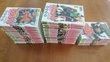 Grande collection de Mangas japonais Naruto