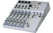 Table de mixage Alto mixing console S-8