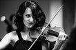 Cours de violon et solfège pour tous niveaux