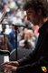 Cours de piano jazz/classique-Uccle-Piano facile