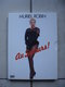 DVD Muriel Robin