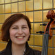 Cours de violoncelle / cello lessons Bruxelles /...