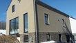 Vakantiehuis Samrée: haard, tuin, sauna, honden...