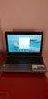 Acer chromebook c720 écran 11.6+ssd+hdmi+usb 3.0.