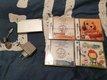 Nintendo ds lite grise+chargeur+4 jeux