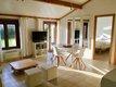 Vakantie huisje te huur De Haan