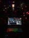 DJ Ridoo sono,karaoké,évent=> Le moins cher du...