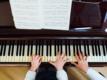 Cours de piano / solfège tous niveaux. Prix...