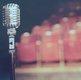 Cours de Chant Privé Adultes Débutants