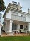 Maison á louer pour vacances en Espagne Sud Huelva