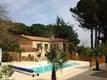 Provence Vakantie huis 12 pers prive zwembad