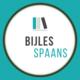 Bijles Spaans voor kinderen, jongeren en...