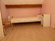 Belle chambre meublée à louer