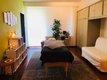 Massage suédois et réflexologie plantaire