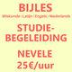 Bijles - studiebegeleiding Nevele