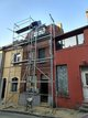Rénovations, constructions , transformations
