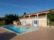 Villa Cebenna - 6 pers. - piscine privée -...
