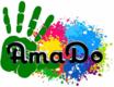 Un anniversaire, un evenement Bienvenue chez AmaDo