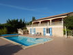 Villa Cebenna - 6 pers. - eigen pool - Herault