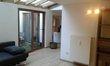 Appartement rénové +-100m2