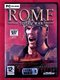 Rome total war / Jeu PC