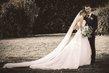 Photographe mariage et portrait moody
