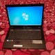 Packard bell ms2290 de 17+500gb+4gb+radeon...