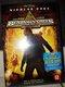 DVD original Benjamin Gates et le trésor des...