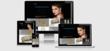 Création de site internet agence web Bruxelles