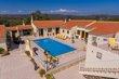 Casa dos Ninos Algarve chambres d'hôtes en...