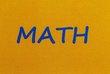 Cours particuliers de Math - Namur