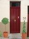 Peinture décorative-chambre enfants-...