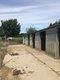 Pension chevaux écurie privée à Genappe (1 place...