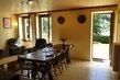 Gite n°295 du Haut-Jura, classé 2 épis Gîtes de...