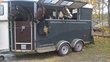 Transport chevaux dépôt de Luxembourg